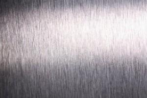 de-titanio--platino--metal--aluminio_369531[1]