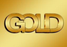 gold-632048__180[1]