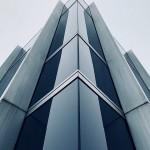 building-4884852_640