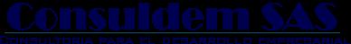 Consuldem - consultoria para el desarrollo empresarial